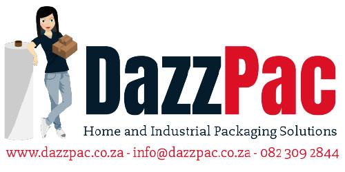 Dazzpac